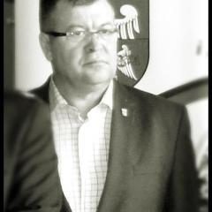 Tragiczna śmierć wiceburmistrza Wołomina Roberta Makowskiego