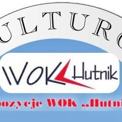 Kulturo-mania