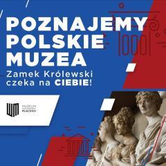 Wycieczki do Zamku Królewskiego w Warszawie