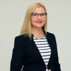 Doświadczenie i kompetencje – Dorota Subda kandydatką do Rady Powiatu Ostrowskiego