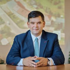 Kandydat na Wójta Gminy Zabrodzie Waldemar Maniecki o nadchodzących wyborach samorządowych 2018 r.