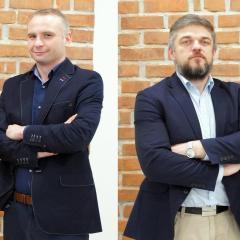 Zenon Zadróżny potwierdza swój start w wyborach na Wójta Gminy Dąbrówka!