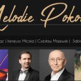 Melodie pokoleń: koncert w Starej Elektrowni