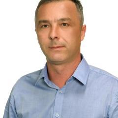 Marek Tomasz Markowski nowym naczelnikiem w Starostwie Powiatowym w Wyszkowie