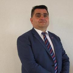 Burmistrz Łochowa z absolutorium – radni jednogłośnie byli na TAK