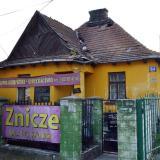 W Radzyminie powstanie oddział Muzeum Niepodległości upamiętniający Bitwę Warszawską 1920 roku !!!