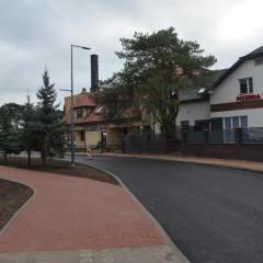 Zespół Szkół im. Stanisława Staszica w Małkini Górnej wśród szkół patronackich Kolei Mazowieckich