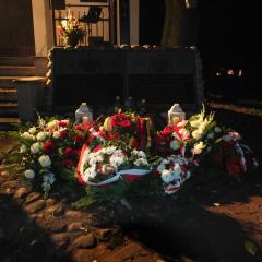 225. rocznica Bitwy pod Kobyłką
