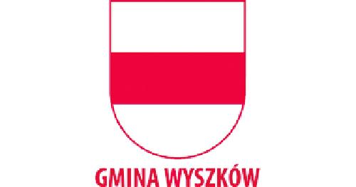 Oświadczenie radnej Danuty Kukwa w sprawie wspólnoty gruntowej Łęgi