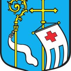 (Aktualizacja) Komunikat PPIS w Pułtusku (8 kwietnia 2020)
