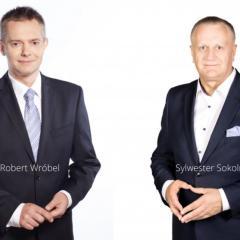 Sokolnicki za Wróbla. Zmiana na stanowisku Starosty Powiatu Legionowskiego!