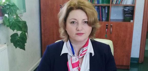 Powiatowy Urząd Pracy w Wołominie wdraża Tarczę Antykryzysową