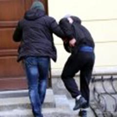Podejrzany o śmiertelne pobicie rodaka trafił do aresztu