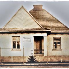 Kolejny krok w kierunku budowy Muzeum Bitwy Warszawskiej 1920 roku w Radzyminie!