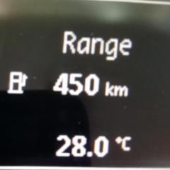Wysokie temperatury są niebezpieczne dla naszego zdrowia a nawet życia