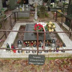 Sadowne w wojnie polsko – bolszewickiej