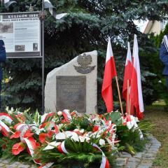 Huzarzy Śmierci – Policjanci w Bitwie Warszawskiej 1920 r.