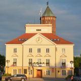 Uwaga! Od 26 października 2020r. Urząd Miejski w Pułtusku nie będzie obsługiwał interesantów w kontakcie bezpośrednim