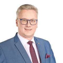 Rekordowy budżet Powiatu Wołomińskiego na 2021 rok!