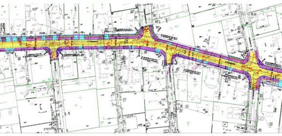 Ząbki otrzymają 7 mln zł na modernizację dróg!