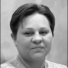Społeczność Gminy Dąbrówka straciła radną i cenioną społeczniczkę…