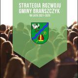 Gmina Brańszczyk przyjęła strategię na lata 2021-2025