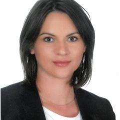 Zmiana na stanowisku dyrektora Centrum Kultury w Brańszczyku
