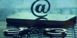 Kolejne osoby oszukane za pośrednictwem portalu społecznościowego oraz platformy sprzedażowej