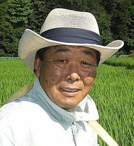 笹生 一(会長)