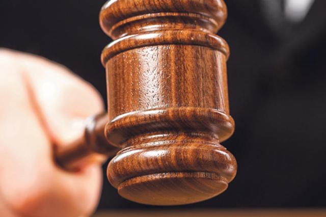 IZMENE USTAVA SRBIJE: Politika neće moći da utiče na pravosuđe
