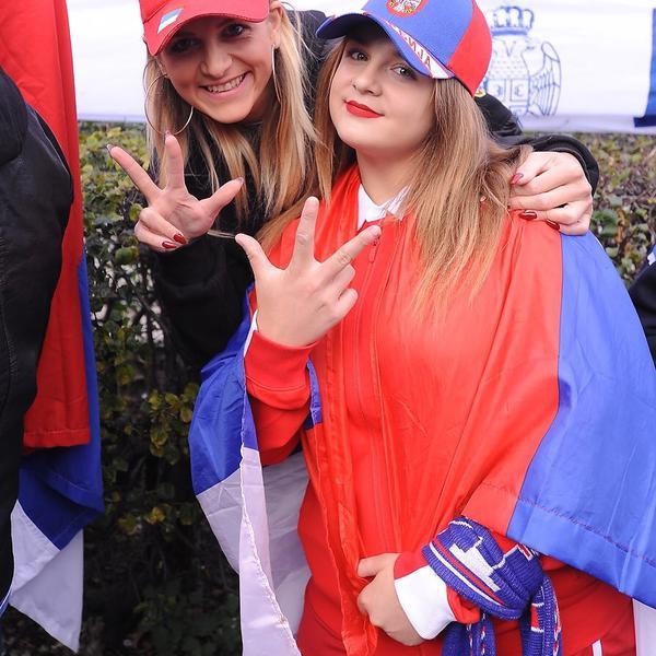 1296385 dledebjwaae0wbc sq s Србија није искористила прву меч лопту!!!