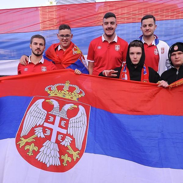 1296389 dledebixuaa5ap sq s Србија није искористила прву меч лопту!!!