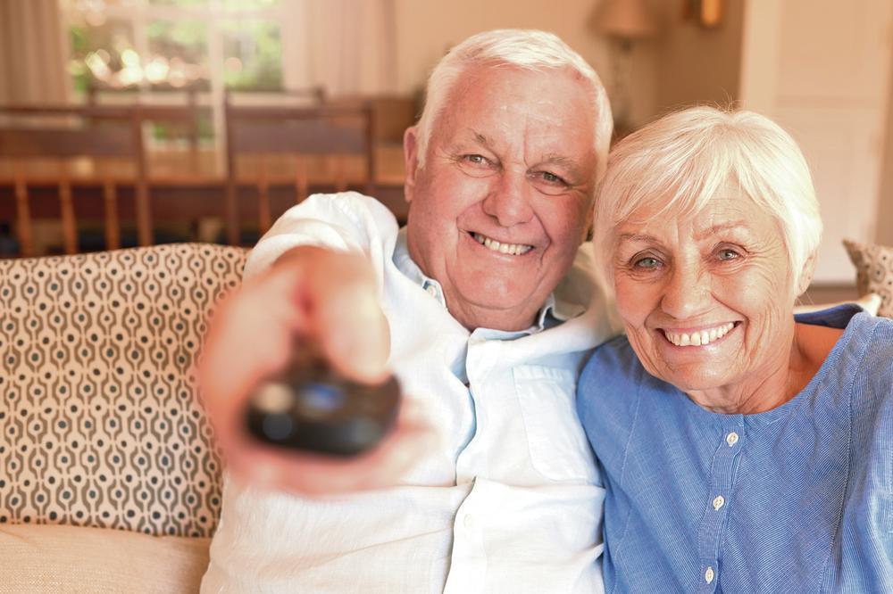 Orlando Indian Seniors Online Dating Service
