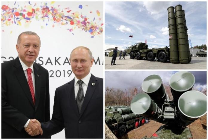 NATO PRED RASPADOM! Svađa Francuske i Turske oko Libije je znak stanja u Alijansi! 1