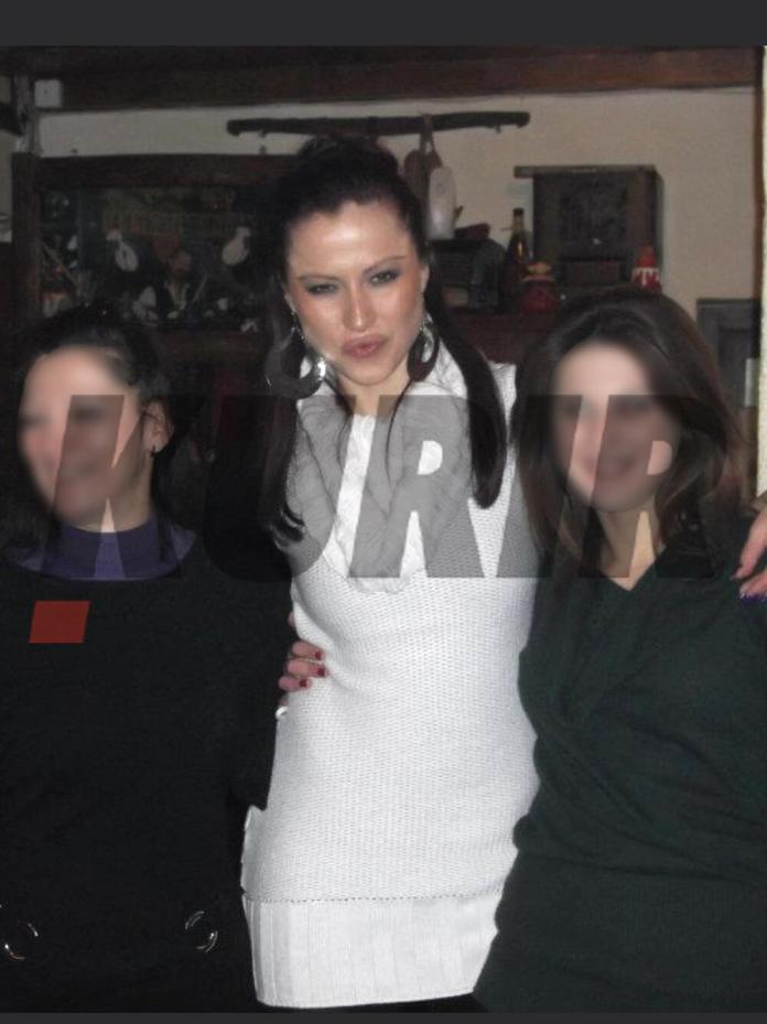 Dijana Hrkalović