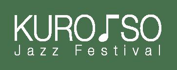 Kuroiso Jazz Festival