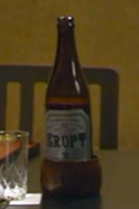 NHKドラマ『今ここにある危機とぼくの好感度について』第5回から「ERUPTビール」