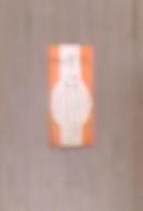 朝ドラ『エール』第45回から「時計はヤマト」看板