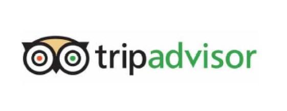 ヒルトン沖縄北谷リゾート【2021年の最新料金比較・口コミ・宿泊予約】-トリップアドバイザー