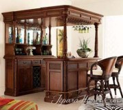 Producent and price of Home Bars Jepara Furniture