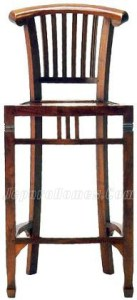 Kursi Bar| Bar Chair VC067