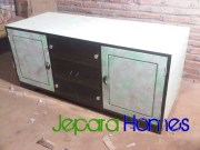 Buffet TV Minimalis,Toko Mebel Jual Buffet TV Minimalis,Pusat Buffet TV  Harga Murah,Buffet TV