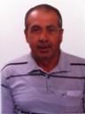 ahmetsarac