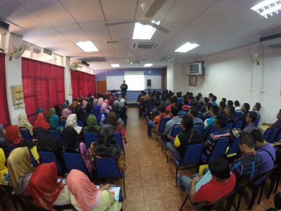 Nak Join Kursus Kahwin Selangor Atau Kursus Kahwin KL?