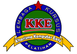 Kelas Internet Marketing Lokasi Pontianak