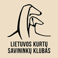 Lithuanian Sighthound Club
