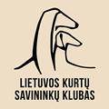Lietuvos kurtų savininkų klubas