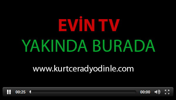 evin-tv-canli