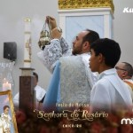 2 Novena do Rosario 2018 Caico 16