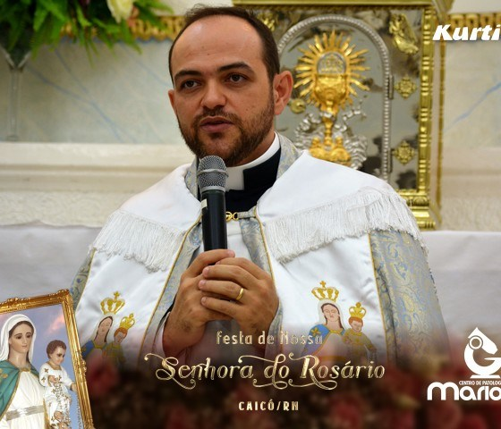 2 Novena do Rosario 2018 Caico 33